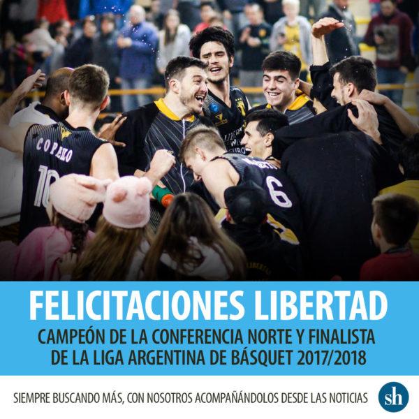 Felicitaciones_Libertad_Finalista-Liga-Argentina-2017-18