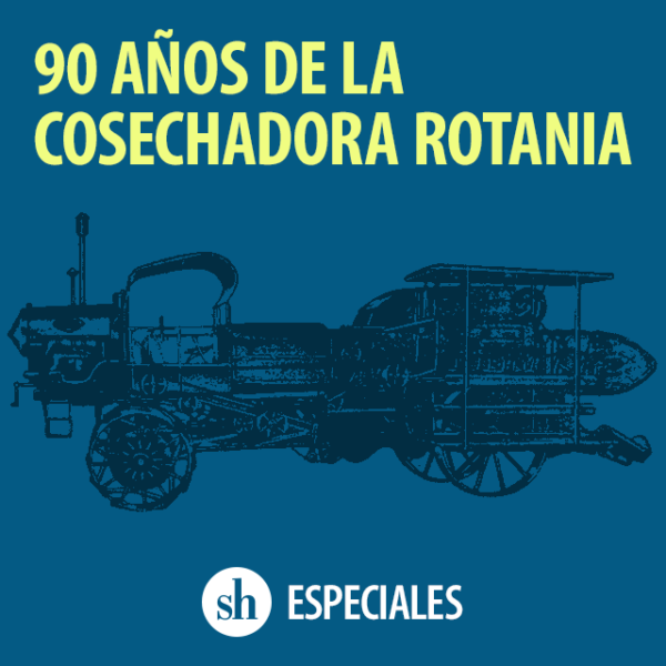 SH_Placa_Especiales_90-años-Cosechadora-Rotania_01