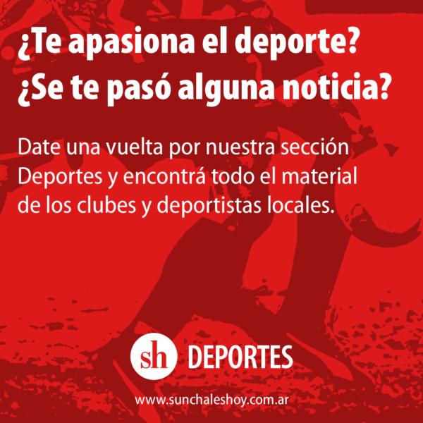 SH_Placa_Sección_Deportes_01