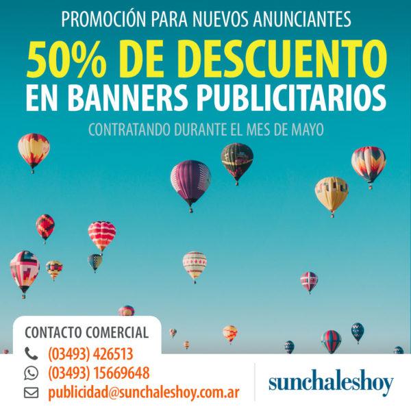 SH_Promoción_50P_Descuento-Banners_001